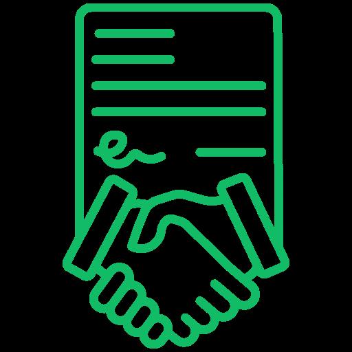 Quels sont les buts de l'Association des Amis du Jardin botanique ?