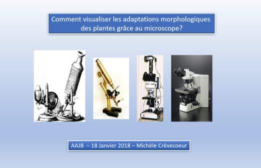 1 - Atelier Microscopie 18 1 2018 -1